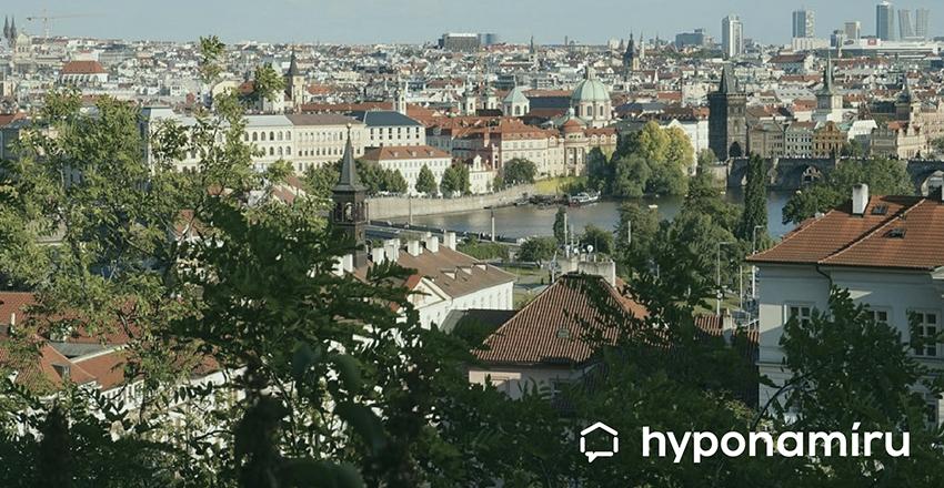hypoteku_neziska_tretina_hyponamiru