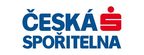 logo_ceska_sporitelna