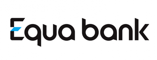 logo_equa_bank