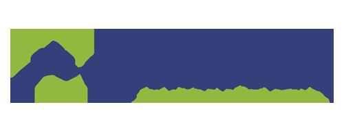 logo_hypotencni_banka
