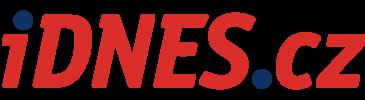 logo_idnescz