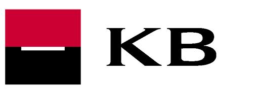 logo_komercni_banka