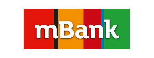 logo_mbank