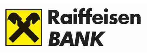 logo_raiffeisen
