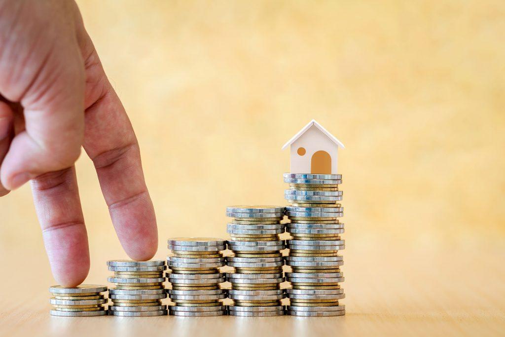 Porovnání hypoték