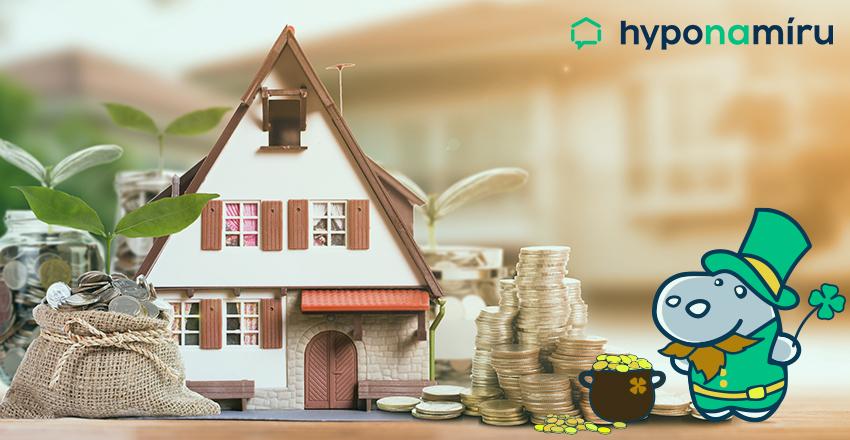 vyplati_se_investice_do_nemovitosti_clanky_hyponamiru